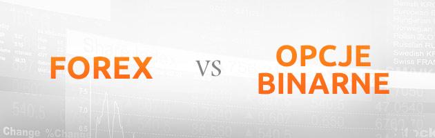 opcje binarne czy forex?