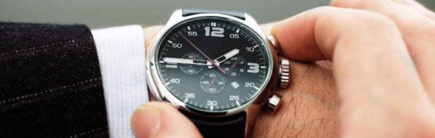 Godziny otwarcia rynku Forex