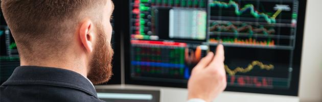 5 niebezpieczeństw dla nowych traderów forex