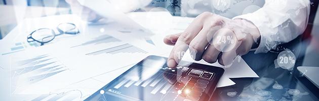10 kroków do sukcesu, czyli jak stać się lepszym traderem na rynku Forex