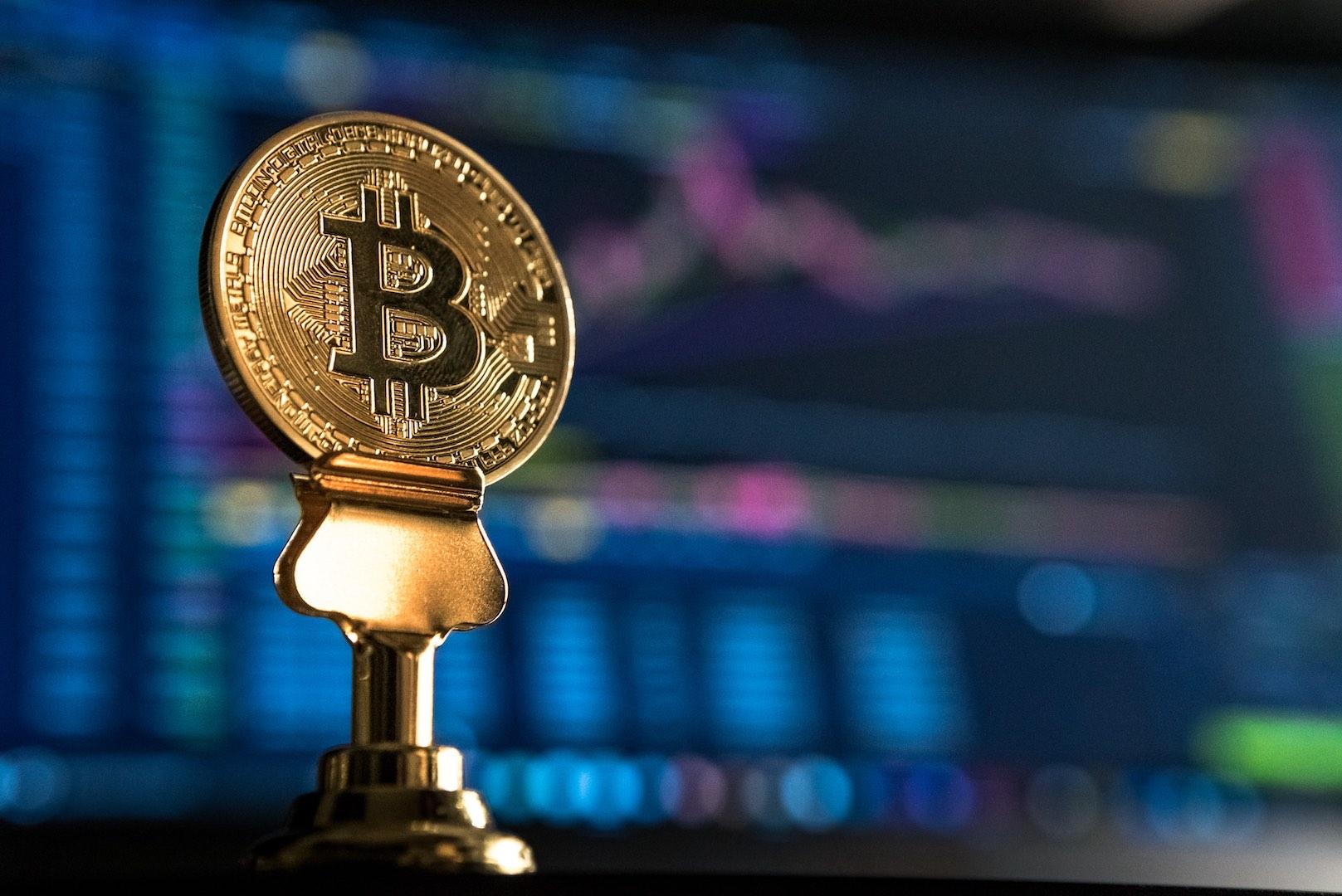spekulacje na cfd forex bitcoin
