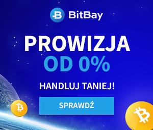 BitBay - Największa Polska giełda cyfrowych walut
