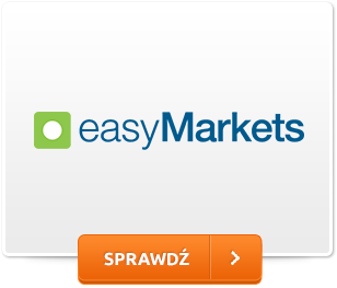 easymarkets broker