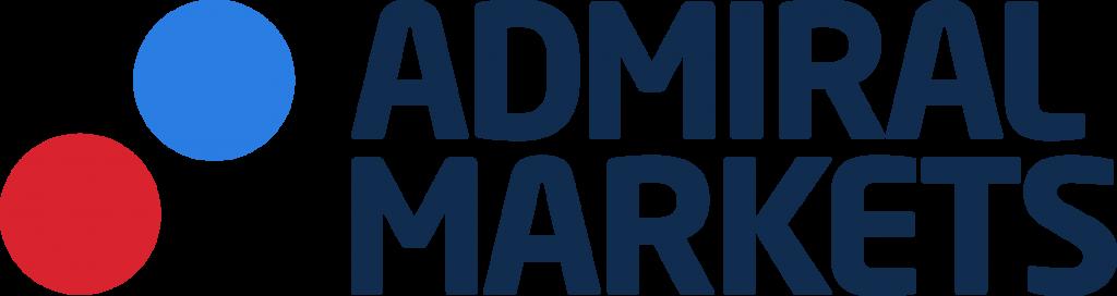 Broker fx admiral markets