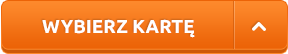 karta kredytowa ranking button