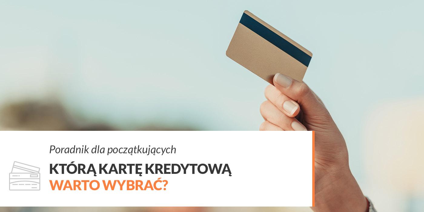 ranking kart kredytowych 2021