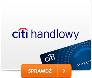 karta kredytowa city bank handlowy allegro