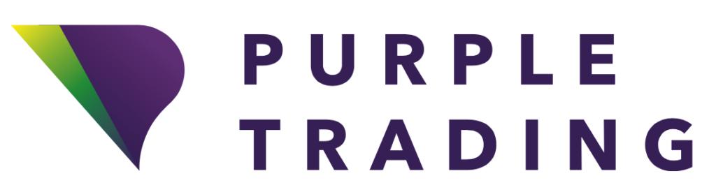 Jakie opinie obrokerze purple trading