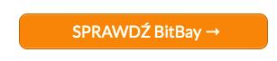 Sprawdź bitbay kryptowaluty gielda opinie