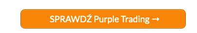 Sprawdź purple trading broker opinie