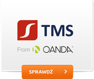tms brokers logo